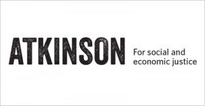 Submissions open for the Atkinson Fellowship in Public Policy