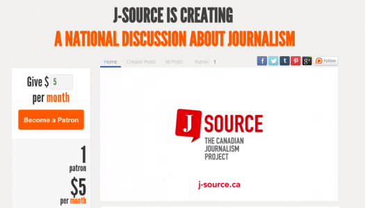 Support J-Source's expanding regional coverage