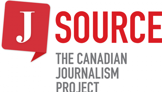 J-Source seeks its next editor-in-chief