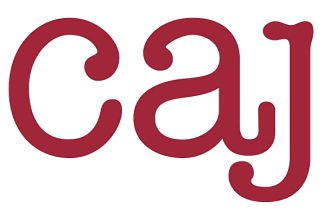 Submissions open for the 2015 CAJ awards