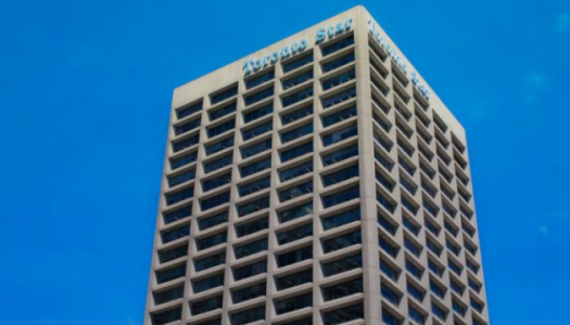 Memo: Star Publisher John Cruickshank addresses print plant closure and layoffs