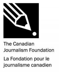 CJF Awards open for submissions