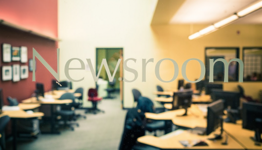 Is journalism school enough, or should you be studying more?