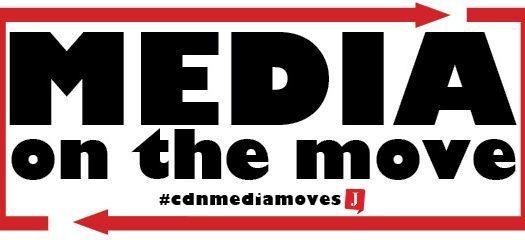 media_on_the_move_final.jpg