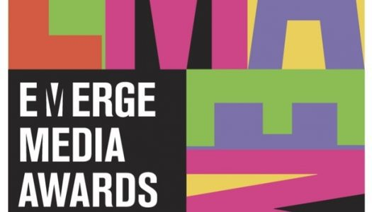 2016 Emerge Media Award winners announced