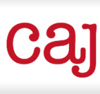2015 CAJ award finalists announced