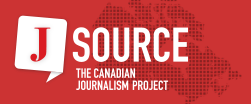 University of Regina professor Patricia W. Elliott is the new J-Source editor-in-chief