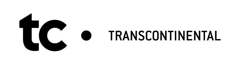 new_tc_transcontinental_n.jpg