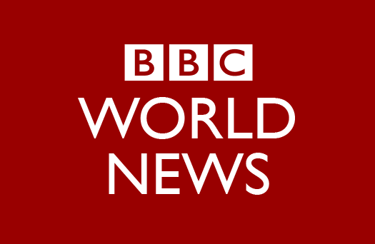 bbc-world-news.png