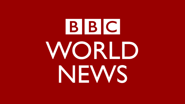 bbc-world-news.png