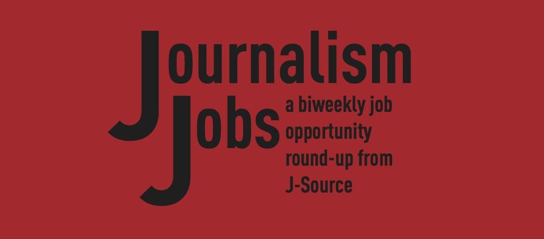 journalism_jobs.jpg