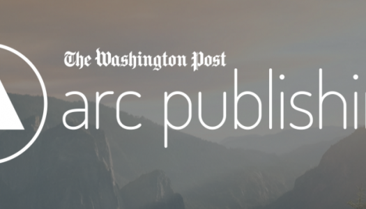 Inside Arc Publishing, the Globe and Mail's new publishing system