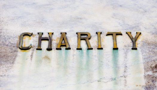 Looking beyond philanthrojournalism