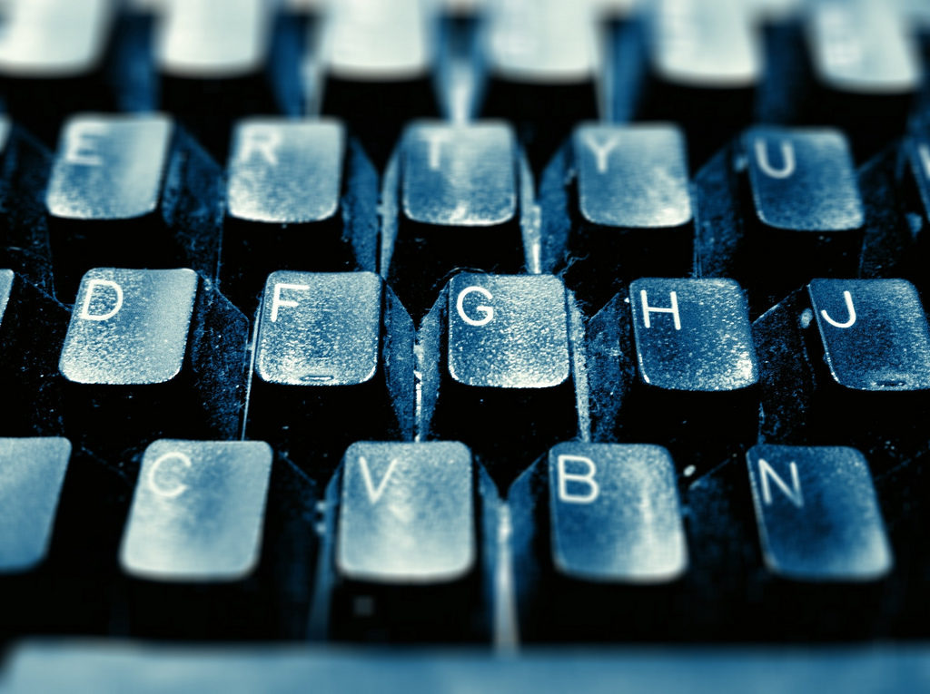 Is dispensing with online comments in the best interests of news organizations? Photo courtesy Marcie Casas/CC BY 2.0.