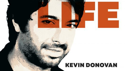 New book about investigation of Jian Ghomeshi needs more introspection