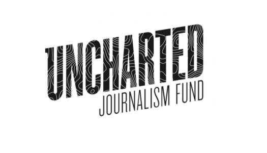 How a new B.C. media fund will encourage storytelling innovation