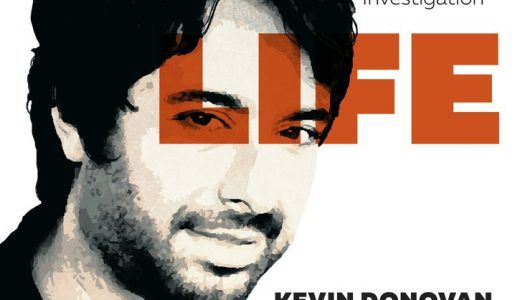 How Kevin Donovan investigated the secret life of Jian Ghomeshi