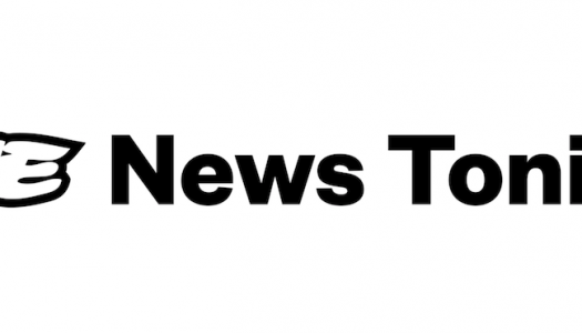 How Vice News is going to get young people to watch a half hour newscast