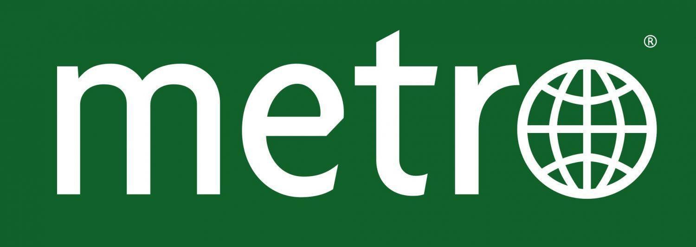 metro_logo1.jpg
