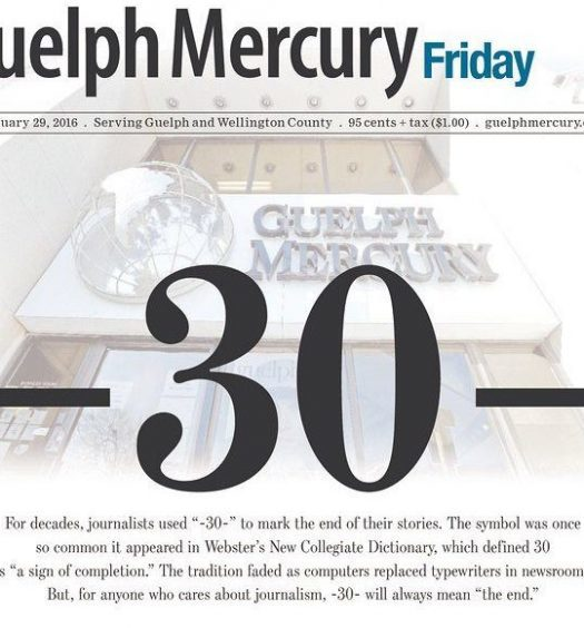 guelph-mercury-good-1-e1478878742227.jpg