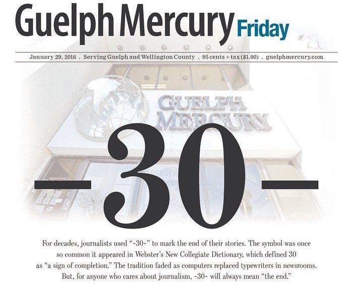 guelph-mercury-good-1-e1478878742227.jpg