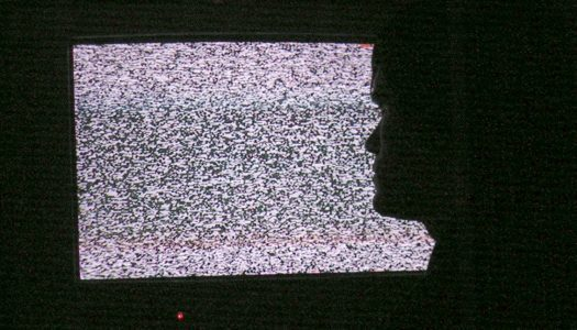 Can community TV be brought back from the brink?