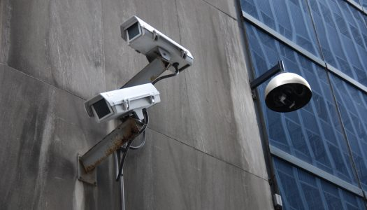 Why local reporters should be investigating police surveillance