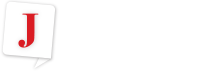 JSource