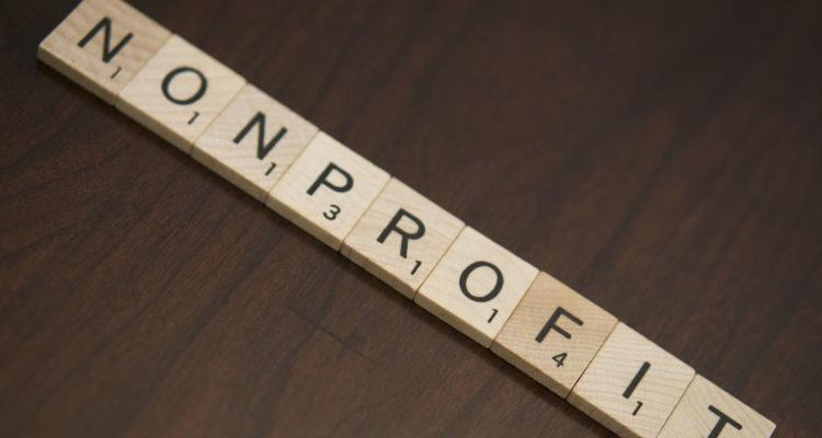 nonprofit-750x400-c-default.jpg
