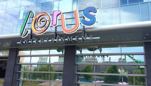 CMG alleges Corus stripping benefits from newly unionized broadcast technicians
