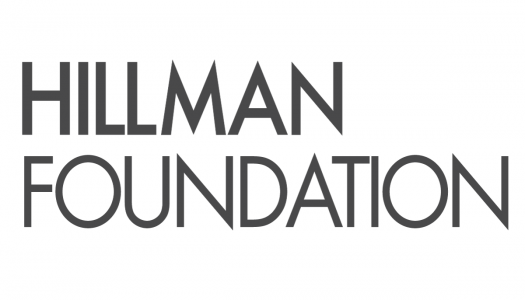 Canadian Hillman Prize now accepting submissions