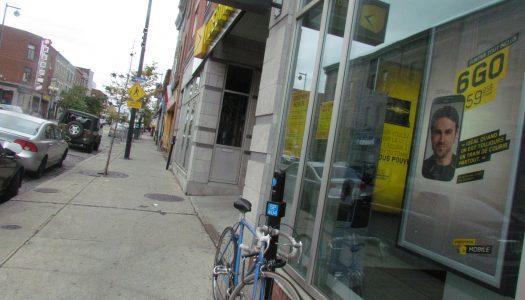 Un recours collectif pour soutenir la programmation communautaire à Montréal