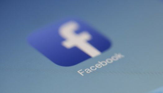 Facebook Canada announces $2.5-million investment in Canadian news industry