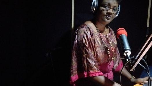 Les journalistes réfugiés combattent le blackout des informations au Burundi avec des radios pirates