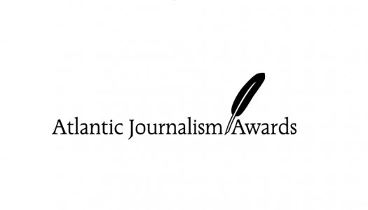 Atlantic Journalism Awards submissions open