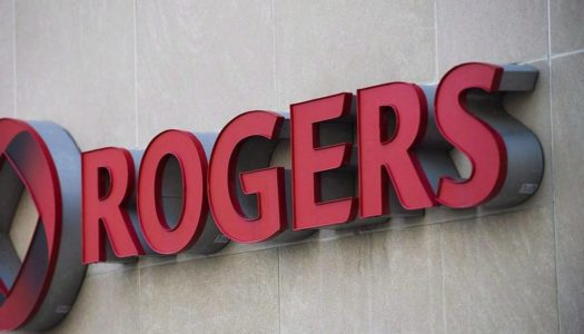 Rogers Media cancels local Breakfast Television shows in Calgary and Vancouver